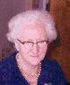 Maude Mable <I>Wale</I> Palmerton