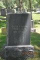 Ellen E, Hatch