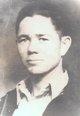 "William Clifton ""Bill"" Ward"