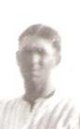 "Profile photo:  Charles W ""Charley"" Boaldin"