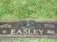 A. D. Easley