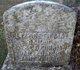 Elizabeth May Cornish