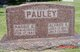 Alfred S. Pauley