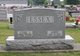 Ethel Jane <I>Tumbleson</I> Essex