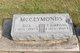 Elemuel Harrison McClymonds