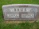 Ralph Aloysius Brus