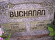 Robert Harrison Buchanan