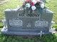 Betty Ruth <I>Oliver</I> Abernathy