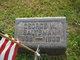 George Washington Saltsman