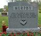 James E Murphy
