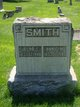 Profile photo:  Annie M Smith