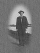 "William Landrum ""Lan"" Faulkner"