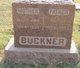 Profile photo:  William Rufus Buckner