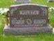 Emil W Vileta