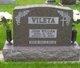 John William Vileta