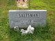 Marjorie Y Saltsman
