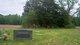 Respass Cemetery