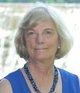 Nancy Neuman