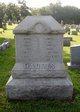 Berryhill B. Harris