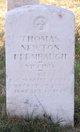 Thomas Newton Brumbaugh