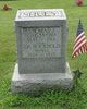 Thomas Jefferson Shuey