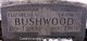 "Profile photo:  Elizabeth A ""Lizzie"" Bushwood"