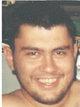 Profile photo:  Daniel Gutierrez Cavazos