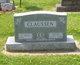 Gladys Lucille <I>Herman</I> Claussen