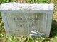 Lucina L. Allen