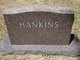 Lois Ellen <I>Gordon</I> Hankins