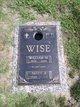 William Magruder Wise