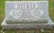 Edna Mae <I>Aaron</I> Deemer