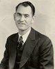 Charles Wilfred Moore