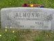 Wilma Lorraine <I>Paugh</I> Almony