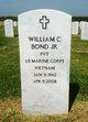 William Cornelius Bond, Jr