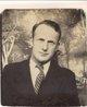 Walter Gelesky