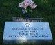 """Richard """"Dick"""" Bonne"""