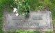 "William J ""Bill"" Davidson"