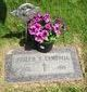 Joseph F Campbell