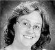 Profile photo:  Susan Patricia <I>Johnson</I> Lough