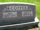 Profile photo:  Louis Copper