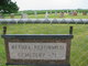 Bethel Reformed Cemetery #1