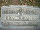 Bruce I. Braithwaite