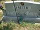 """Delphine """"Short"""" <I>Shockley</I> Smith"""