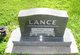 Don J. Lance