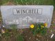 Norma Ruth <I>Lytle</I> Winchell