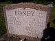 "Euna Vee ""Tish"" Edney"