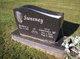 """Lawrence W """"Larry"""" Sweeney"""