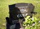 Harold H Culp