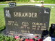 Charles O Shrawder